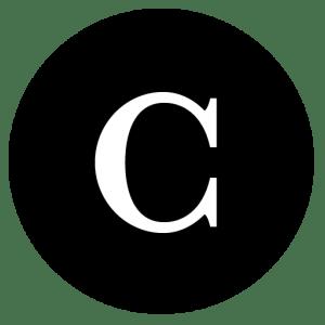 codeexercise icon