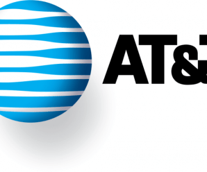 AT&T Customers updated USSD Code List in USA