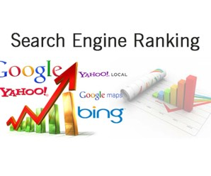 10 Tips Increase Your Search Engine Rankings
