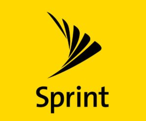 Updated Sprint USSD Dialing Code List in USA