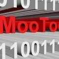 MooTools – It's Worth It!