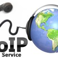 VoIP Some Interesting Facts