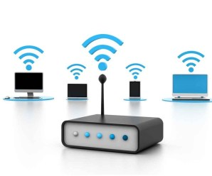 How to Secure Wireless Network ?