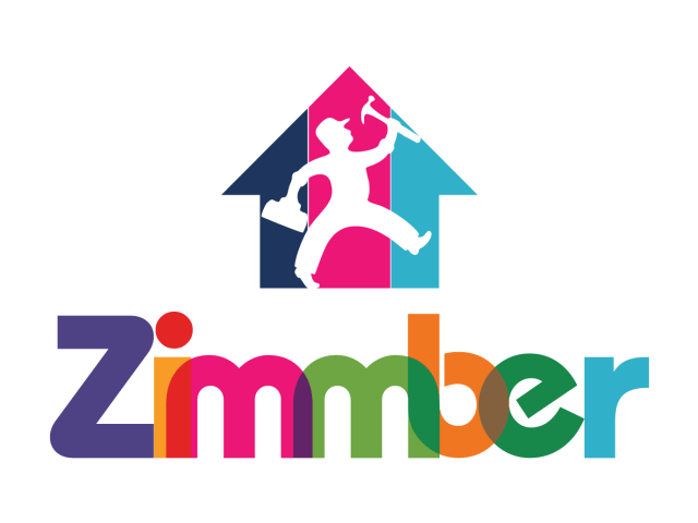 Zimmber Home Services