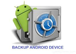 Top 5 Android Backup Apps