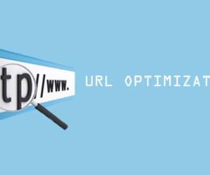 CTR Optimization & SERP – Write Title, Description and URL
