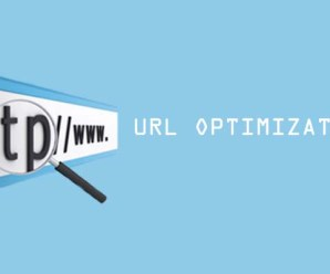 CTR Optimization & SERP – Write Title, Description and URL