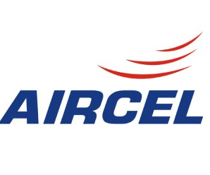 Check Aircel Balance And All USSD Codes list