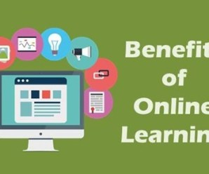 10 Benefits of Online Education