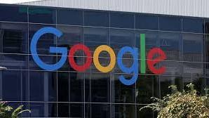 Google Openly Discriminates Men in Russia
