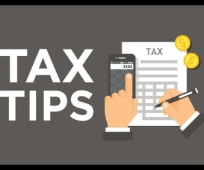 Tax tips for Online businesses based in the US AND Canada
