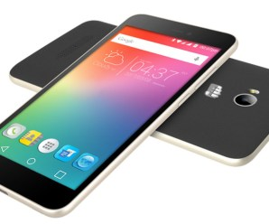 All Micromax Mobile Dialing Secret Codes