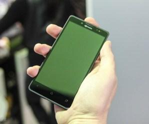 All Nvidia Mobile Dialing Secret Codes