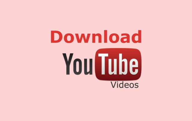 downloader for youtube videos free