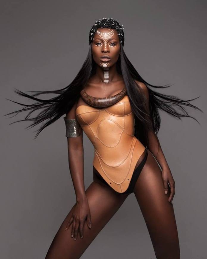 afro-finalist-collection-by-luke-nugent-7