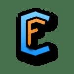 codeflex-favicon