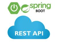 Java Spring REST API with Empty or Optional parameters | CodeFlex