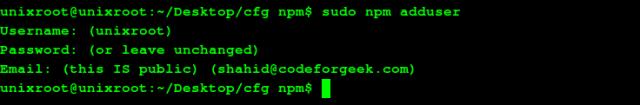 Screenshot from 2014-08-25 18:17:33