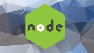 Top 5 node frameworks