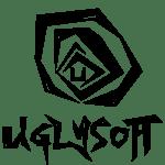 Equipe 7 - Uglysoft