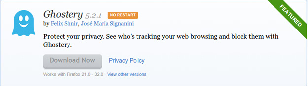 Ghostery-Add-ons-for-Firefox