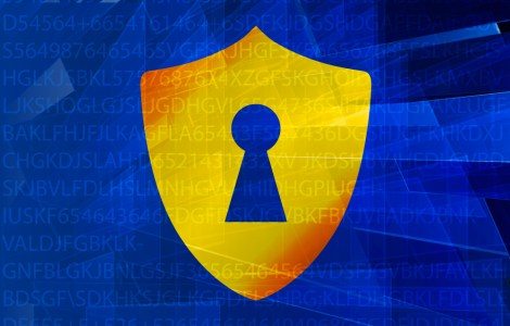 top five free virtual private network(vpn) softwares