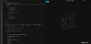 online-html-editor