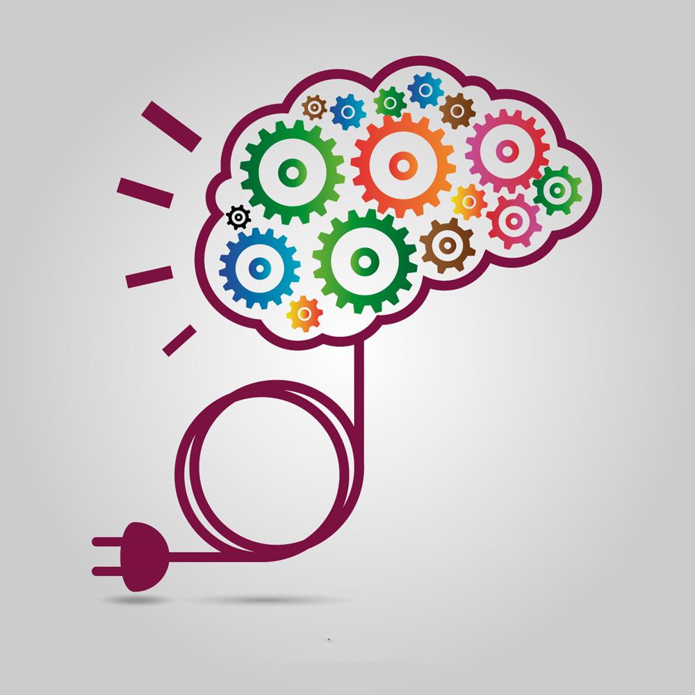 creative-ideas-brain-art