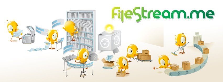 convert torrent files to direct download with filestream