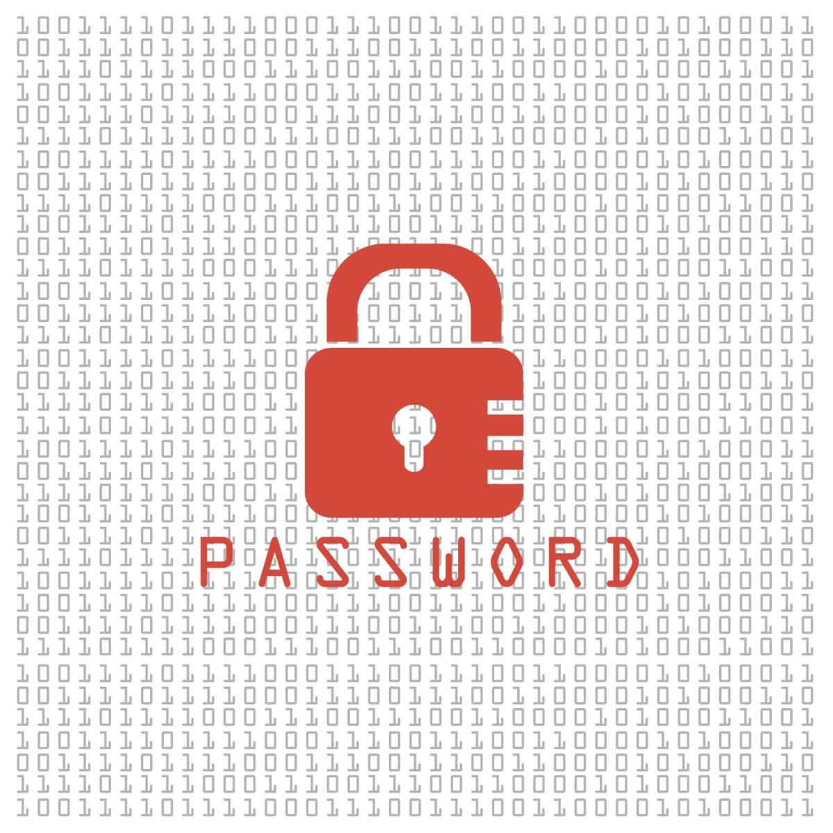 How to Open Password Protected Zip File without password?