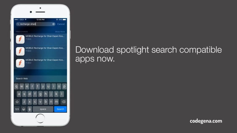spotlight-search