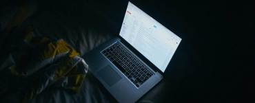 Automatically forward gmails to multiple emails for free
