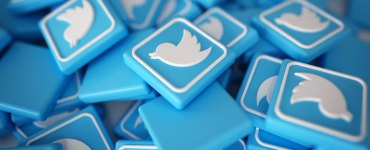 increase-twitter-engagement