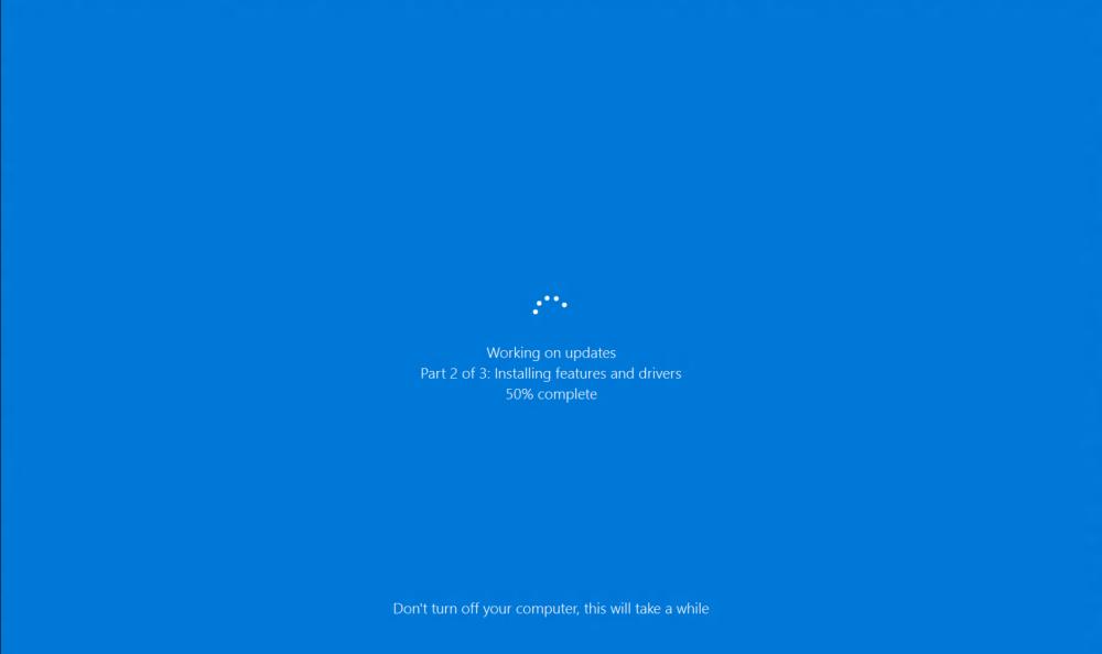 Windows computer Hackers