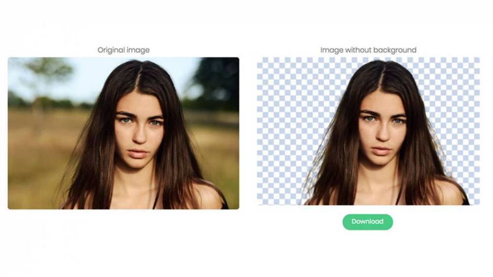 Remove Image Backgrounds Quickly with This Free Online Tool