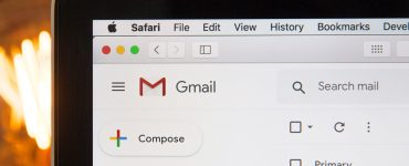 the new gmail interface