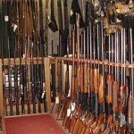 What Calibers of Guns and Ammo Should You Own?