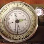 Compass Buyer's Guide 1 :  Compass Types