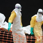 Should We Worry About Ebola?  Perhaps Not (Yet)!