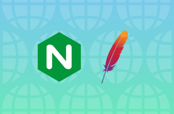 What is the Difference Between Apache and NGINX