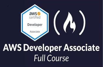 AWS Certified Developer Associate 2020