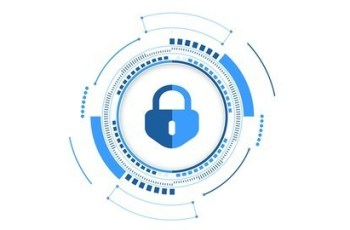 The Basics of Cyber Security 2020 Full Course