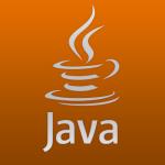 Java trên 2 trang giấy – Tài liệu học Java miễn phí