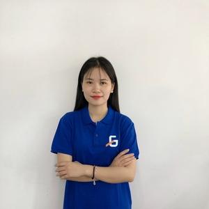Phạm Thị Kiều Trinh