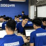 Coding Bootcamp là gì? Tất tần tật về Coding Bootcamp