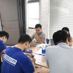 Học viên CodeGym tự tin ứng tuyển việc làm sau 6 tháng học lập trình