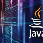 Tải miễn phí tài liệu ngôn ngữ lập trình java