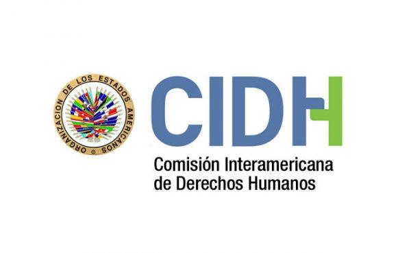 CIDH publica resolución sobre derechos humanos, impunidad y corrupción