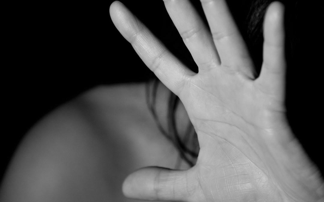 2018 cerró con más violencia contra la mujer