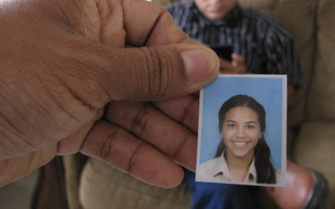 Durante marzo hubo ocho femicidios entre Bolívar y Monagas